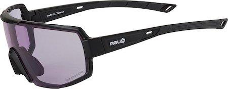 AGU Bold photochromatic mountainbike bril