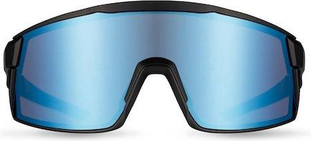 AGU Verve HD fietsbril