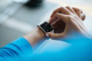 Beste smartwatches voor dames en heren