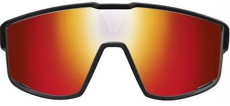 Julbo Fury mountainbike bril