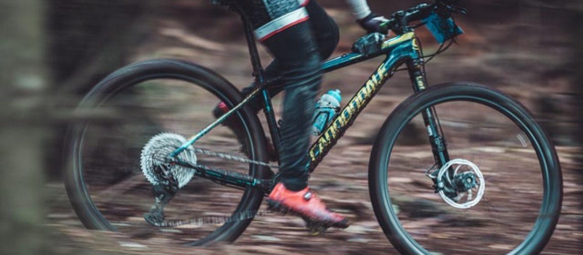 De beste beenstukken voor mountainbikers koopgids