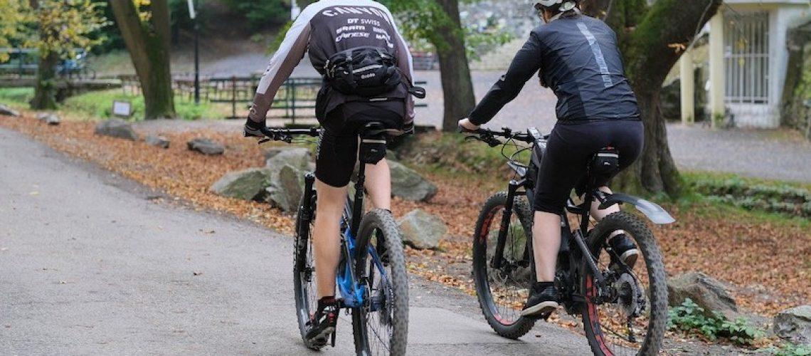 Beste heuptas mountainbike top 3