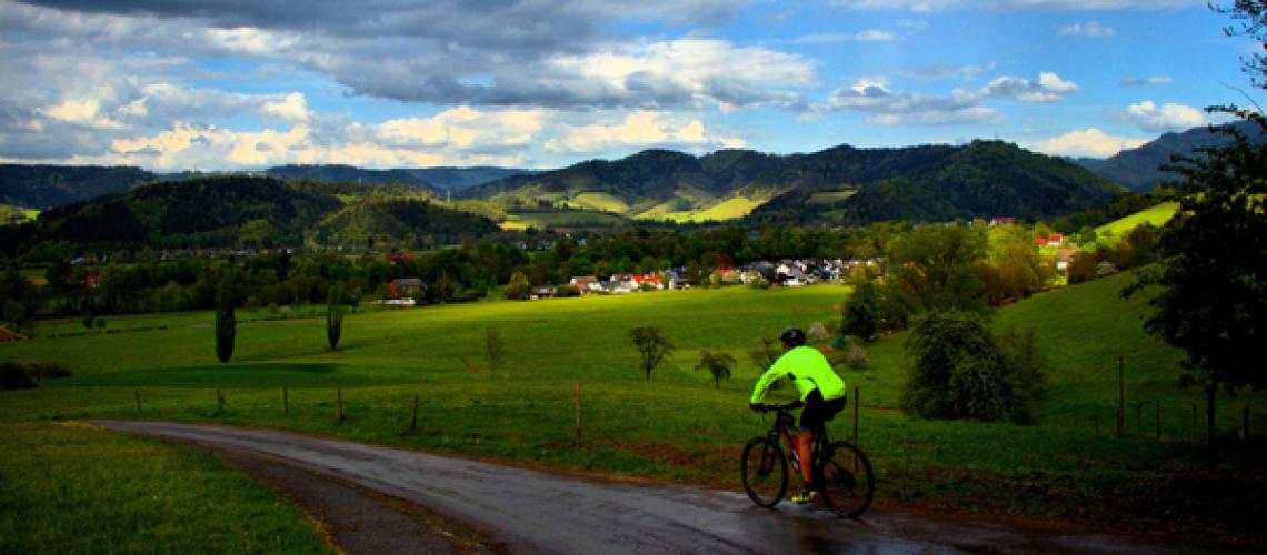 Beste-regenjas-voor-op-de-fiets-of-mtb
