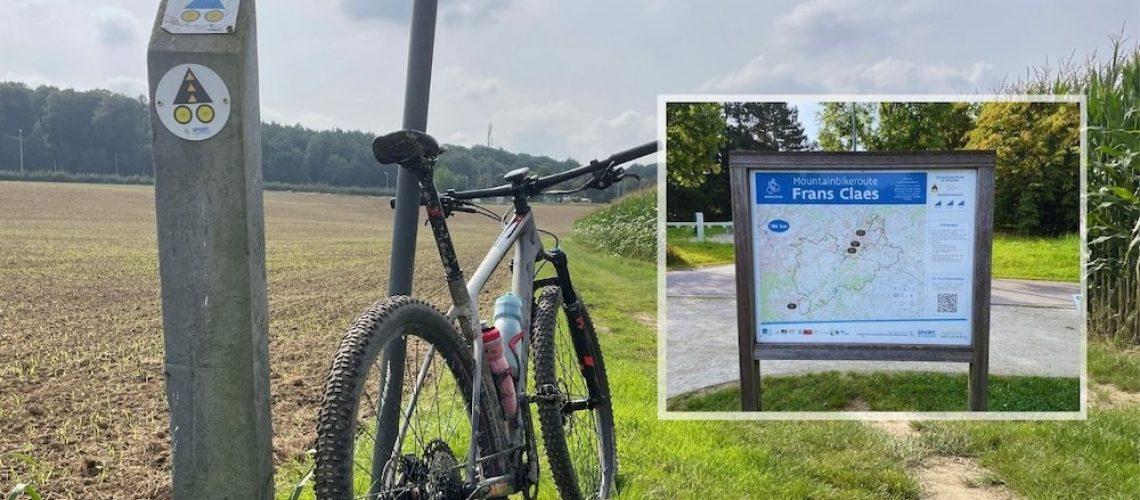 Frans-Claes-route-review