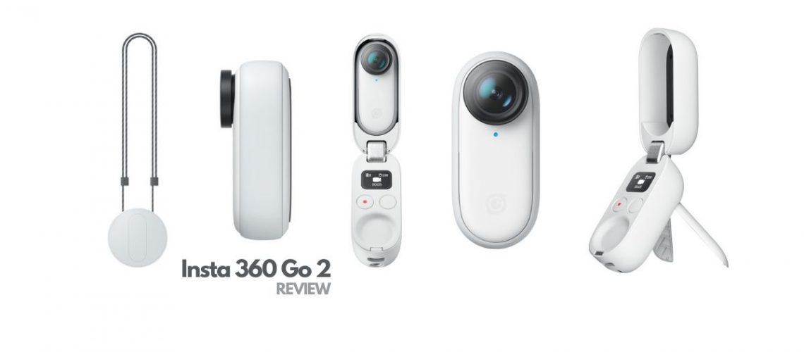 Insta-360-Go-2-review