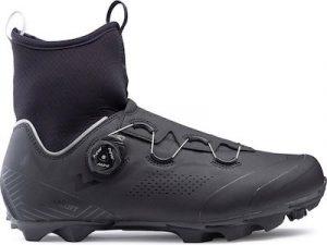 Northwave Celsius MTB schoenen