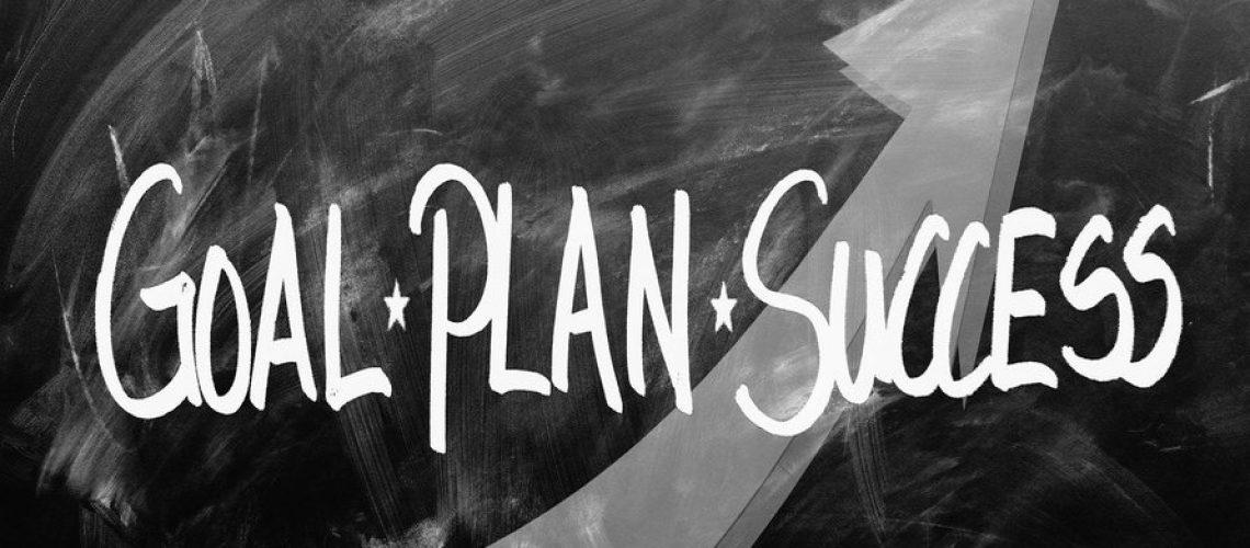 doelen-plannen-succes-uitgelicht