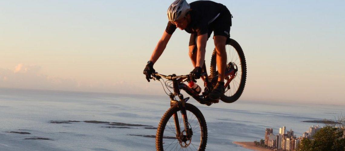 mountainbike-tips-en-tricks